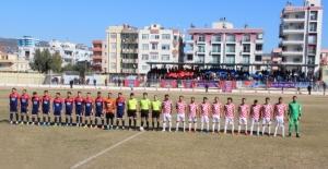 Belediye Başkanı Turgut: Başaracağız ve Kazanacağız