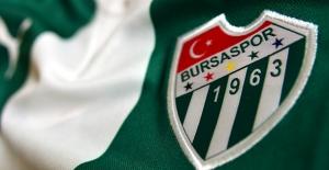 Bursaspor, Hamza Hamzaoğlu İle Yollarını Ayırdı