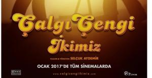 'Çalgı Çengi İkimiz' Filmini Kaç Kişi İzledi?