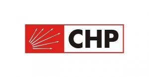 CHP: Yanlışa Yanlış Deme Sorumluluğu Öncelikle Milletvekillerinin