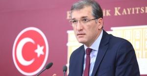 CHP'li İrgil: Mumcu'yu Unutmamız Mümkün Değil