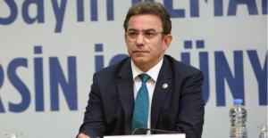 CHP'li Budak: Serbest Piyasa Değil Tehdit-Talimat Ekonomisi