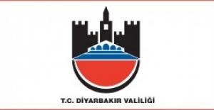 Diyarbakır'daki Bombalı Saldırıda Şehit Sayısı Dörde Yükseldi