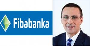 """""""Fibabanka A.Ş.'de Görev Değişimi"""""""