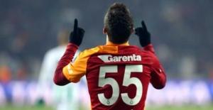 Galatasaray Tek Golle 3 Puanın Sahibi Oldu