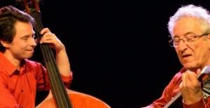 Gitarın Ustaları Ocak Ayında Akbank Sanat'ta