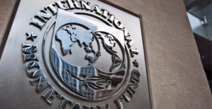 IMF: Turizm Gelirleri Türkiye'de Aktiviteyi Zayıflattı