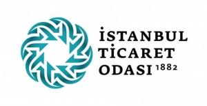 İTO'nun Cumhurbaşkanlığı Sistemine 'Evet' Çağrısına İş Örgütlerinden Ortak İmza