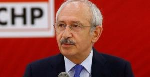 Kılıçdaroğlu: Kardeşliğin, Eşitliğin ve Adaletin Hakim Olduğu Bir Türkiye Umuduyla