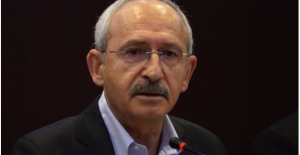 Kılıçdaroğlu: Uğur Mumcu'yu Saygı ve Özlemle Anıyorum
