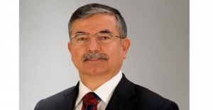 Milli Eğitim Bakanı'ndan 2010 KPSS Yanıtı