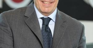 Pirelli Otomobil Lastikleri 'ne Yeni CEO Atandı