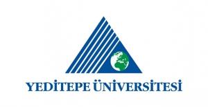 Prof.Dr. Haluk Kabaalioğlu, Yeditepe Üniversitesinden Ayrıldı
