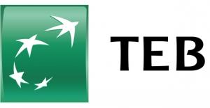 TEB'den MTV Ödemelerine 3 Taksit Fırsatı