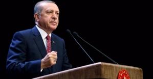 """""""Terörden Arındırılmış Güvenli Bölge, Bizim Hakkımız"""""""