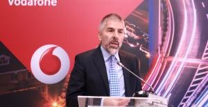Vodafone'dan İş Dünyasına Çağrı