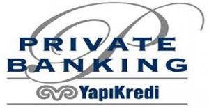 World's Best Private Banks Awards Tarafından Yapı Kredi Prıvate Bankıng Türkiye'nin En İyisi Seçildi