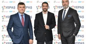 YEPAŞ UNICO Sigorta İşbirliği ile Sigorta Paketi Sürprizi
