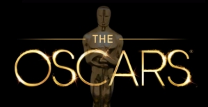 89'uncu Akademi Ödülleri Sahiplerini Buldu