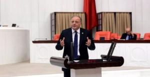AK Partili Koçer: İstihdam Seferberliği Takibimiz Altında