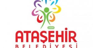 Ataşehir Kış Spor Okullarına Ek Kayıtlar Başladı