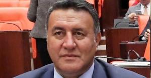 """CHP'li Gürer: """"Öğretmen Atamalarında Mülakat Kaldırılsın"""""""