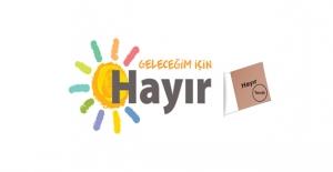 CHP'nin Referandum Logosu Belli Oldu