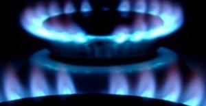 Doğal Gaz Piyasası Dağıtım Yatırımlarına İlişkin Esaslar Belli Oldu