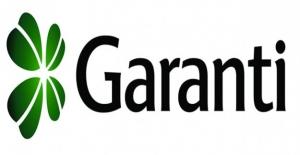 Doğuş Grubu Garanti'deki Yüzde 9,95'i De İspanyollara Satıyor