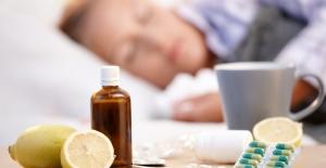 Griple Soğuk Algınlığı Arasındaki Farklar Nelerdir?