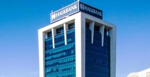 Halkbank'ın Net Kârı 2 Milyar 558 Milyon TL Olarak Açıklandı