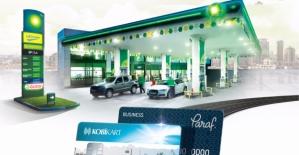 BP Taşıtmatik İle Akaryakıt Alımlarında KOBİ'lere İndirim