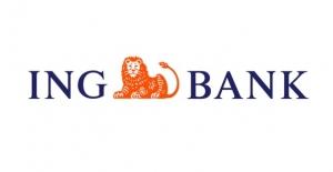 ING Bank Türkiye'den Başarılı Performans