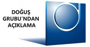 """""""beIN Medya Group İle Bir Anlaşma Bulunmamaktadır"""""""