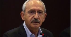 Kılıçdaroğlu: Rahmetli Erbakan Bütün Yetkilerin tek elde Toplanmasına Karşı Çıktı
