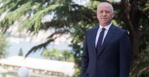 Koç Holding'in 2016 Yılı Konsolide Cirosu 70,9 Milyar TL Olarak Gerçekleşti