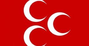 """MHP İstanbul Yarın """"Evet"""" İçin Start Veriyor"""