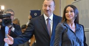 Rus Uzmanı: Aliyeva'nın Yeni Görevi 'FETÖ ile İlgili'