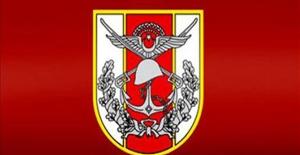 Şırnak'ta İki Terörist Teslim oldu