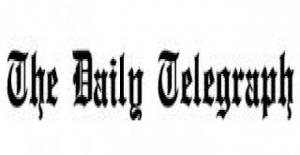 Telegraph: Türk Askerleri El Bab'a Fırtına Gibi Girdi