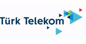 Türkiye'nin En Değerli Telekomünikasyon Markası 9. Kez Türk Telekom