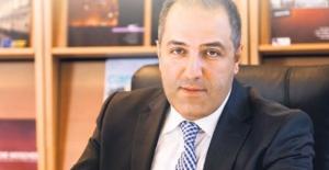 """Yeneroğlu: """"Milletin Tehdit Olarak Görüldüğü Dönemler İlelebet Kapanmıştır"""""""
