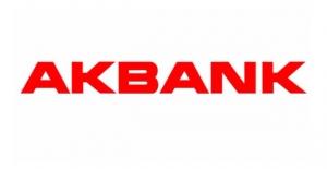 Akbank 1,2 Milyar Dolar Karşılığı Sendikasyon Kredisi Sağladı