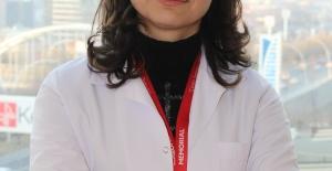 Ani Kilo Kaybı ve Halsizliğe Dikkat: Kanser Habercisi Olabilir