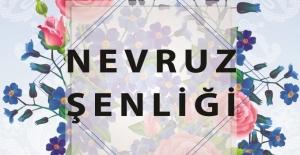 Bakırköy Belediyesi Nevruz'u Kutlayacak