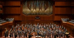 BİFO Ve Borusan Quartet 2017-2018 Sezonuna Zengin Programla Hazırlanıyor