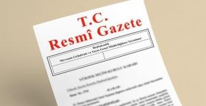 Çevre Ülkelerdeki Siyasal İstikrarsızlık Türk Makine Sektöründe Tehdit Oluşturuyor