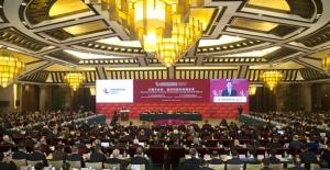 Çin Başbakan Yardımcısı'ndan Arz Yönlü Reform Vurgusu