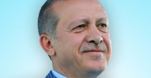 Cumhurbaşkanı Erdoğan Çin'e Gidiyor