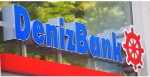 Denizbank Çin Yuanı Cinsinden İlk Reeskont Kredisini Kullandı